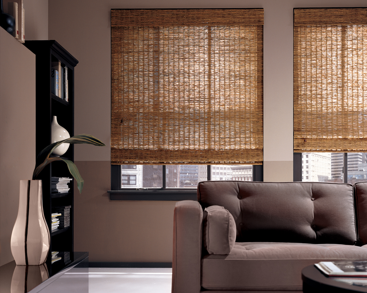 Window curtains window blinds roller blinds vertical Curtains venetian blinds