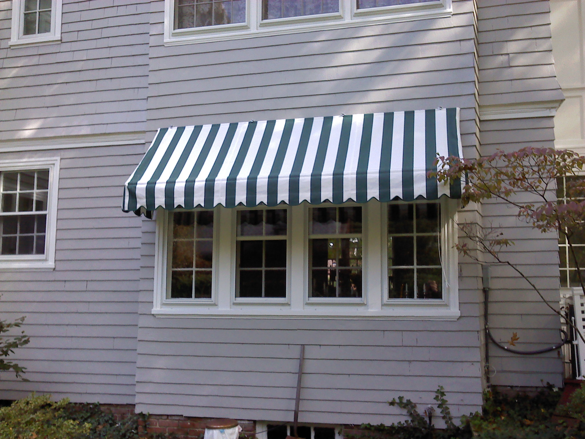 Retractable Awnings Window Awnings Awning Manufacturer
