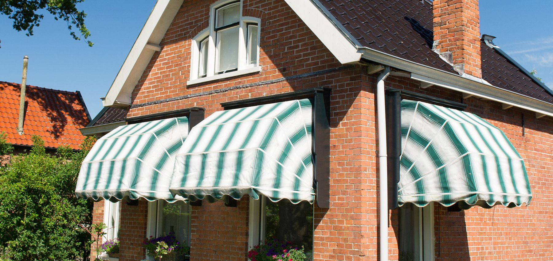 Retractable Awnings Window Awning Manufacturer Outdoor