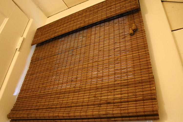 Bamboo Blinds Bamboo Blinds Manufacturer Roll Up Bamboo
