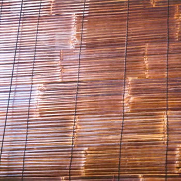 Bamboor Outdoor Blind