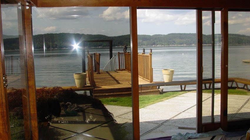 Sun Control Window Glass Films Sun Films Reflective Sun
