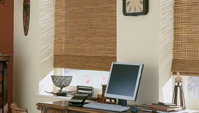 Jute Roller Blinds Manufacturer In Delhi Jute Roller