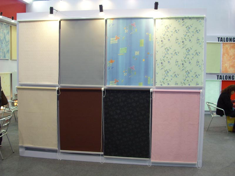 What Are The Benefits Of Motorized Blinds