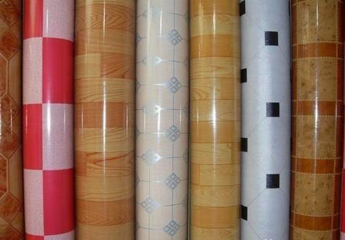 Pvc flooring vinyl flooring pvc flooring manufacturer for Floor covering tiles