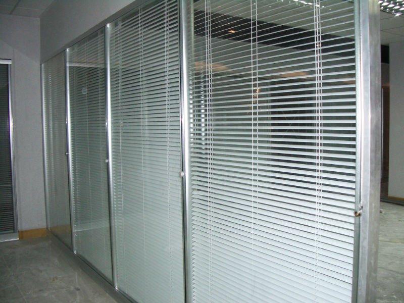 Aluminium Venetian Blinds Manufacturer And Supplier Delhi