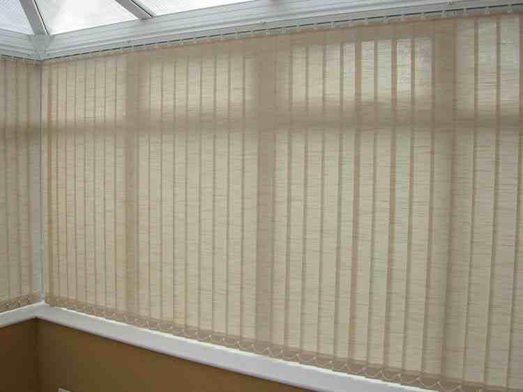 Vertical Blinds Manufacturer Vertical Blinds For Windows