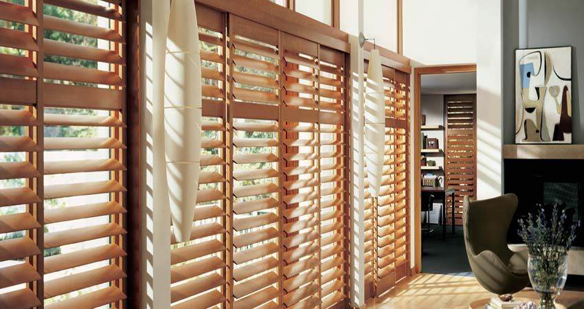 Window Blinds Roller Blinds Vertical Blinds Roman