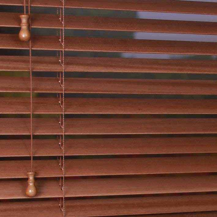 Wooden Blinds Window Office Wooden Venetian